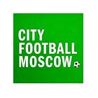 CityFootball
