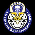 ЖФК ``Рязань-ВДВ``