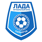 ФК «Лада» Тольятти