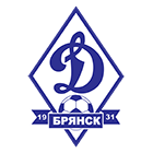 ФК ``Динамо`` Брянск