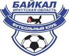ФК ``Байкал``