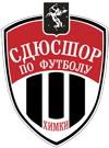 СДЮСШОР Химки