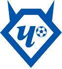 Футбольная Школа ``Чертаново``