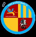 prohandball.ru