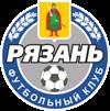 ФК Рязань