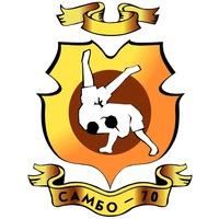 Самбо-70