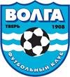 ФК ``Волга`` Тверь