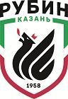 ФК ``Рубин``