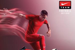 NikeTS1718