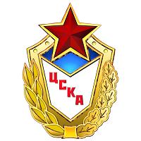 ЖФК ЦСКА