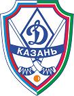 ХК ``Динамо-Казань``