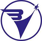 ФК ``Зенит`` Иркутск
