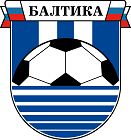 ФК ``Балтика`` Калининград