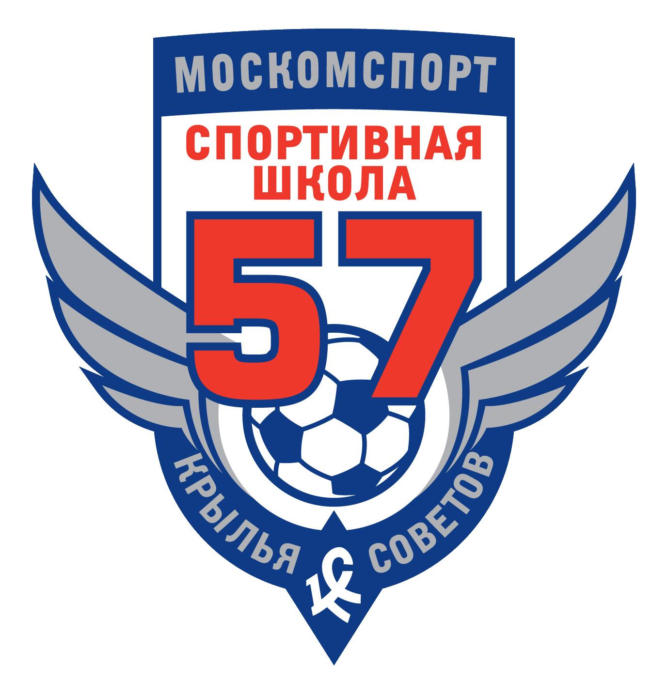 ДЮСШ Крылья Советов Москва