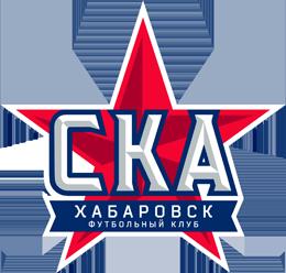ФК СКА Хабаровск