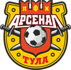 ФК ``Арсенал`` Тула