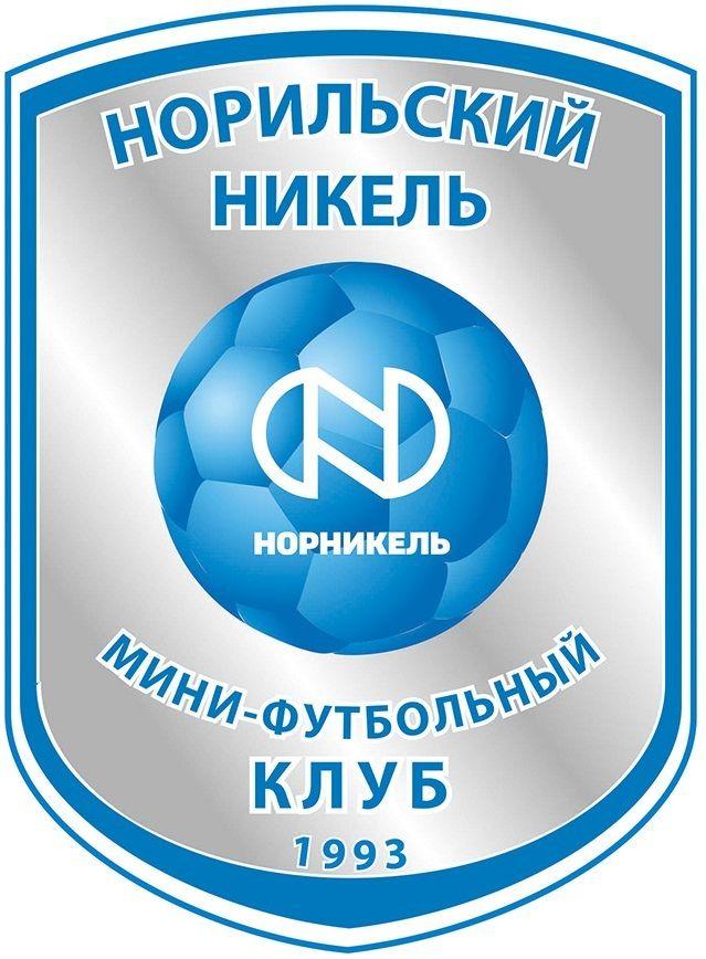 МФК «Норильский Никель»