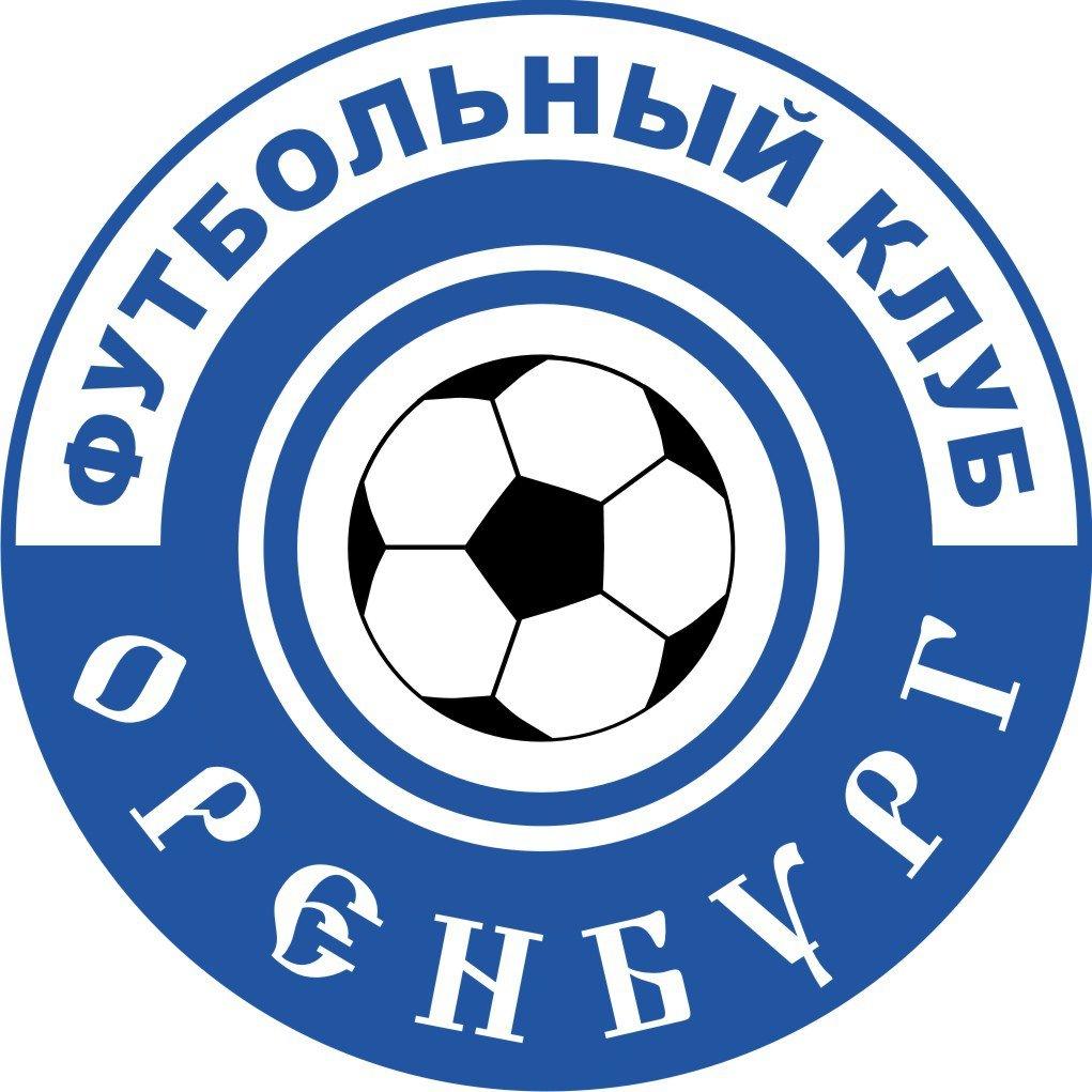 ФК ``Оренбург``
