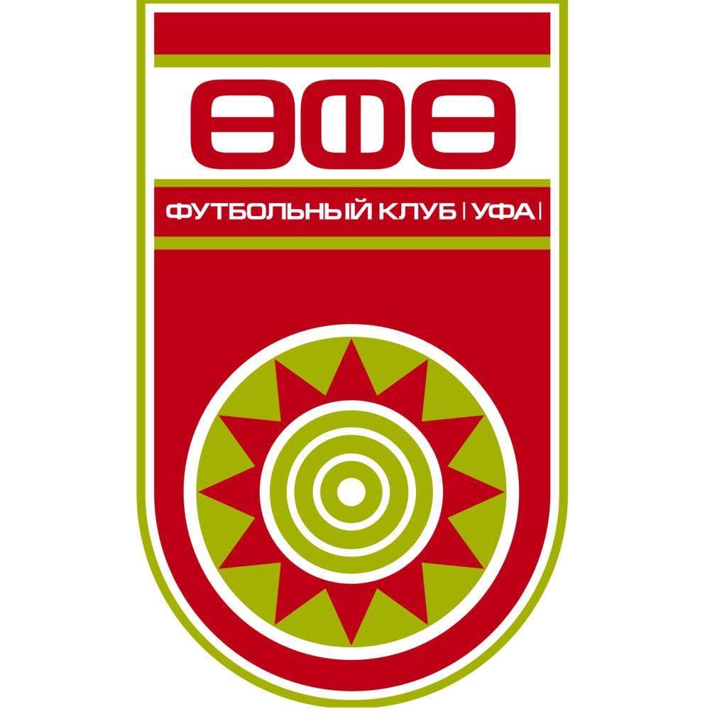 ФК ``Уфа``