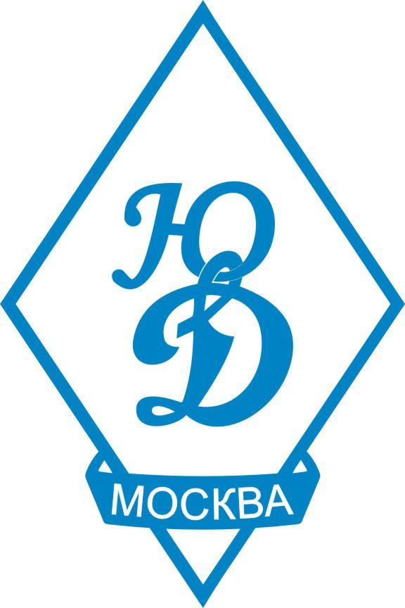 Футбольная Академия Динамо