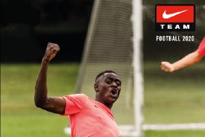 Nike_TS_2020