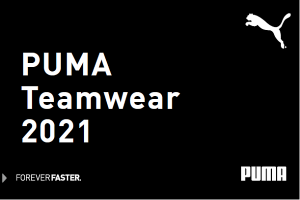 Puma_TS_2021_img